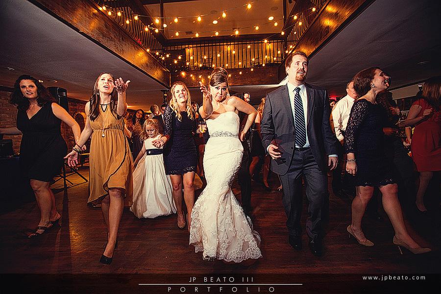 Delightful Houston Wedding Photographer #1: The-gallery-houston-wedding-photographer_032.jpg