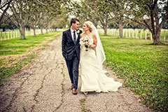 Kate Clay George Ranch Historical Park Houston Wedding Photographer Jp Blog