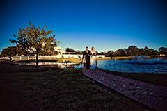 [ Weddings by JP Beato III ]